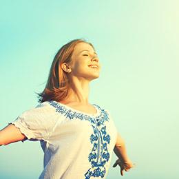 img-formazione-mindfulness