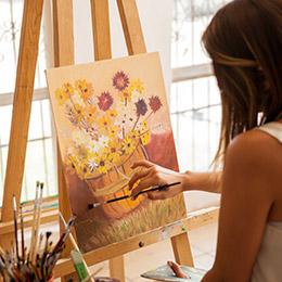 img-formazione-pittura