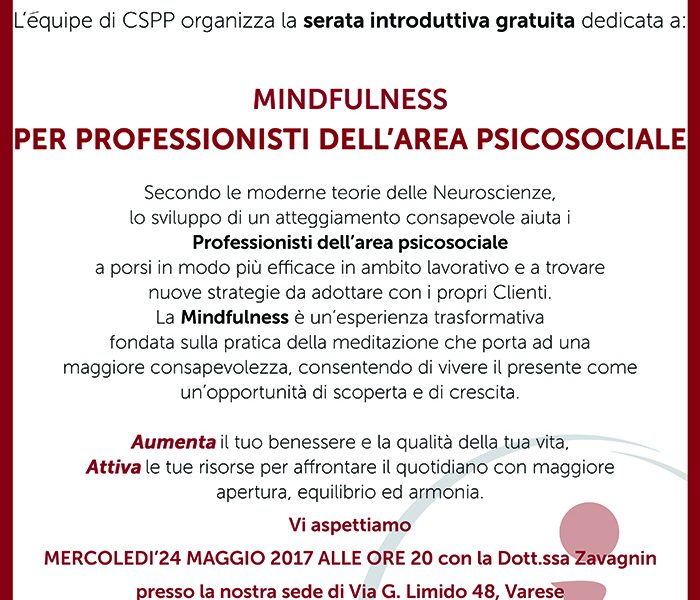 mindfulness-per-professionisti-small