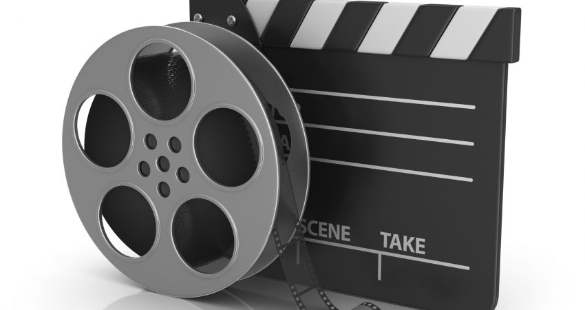 video-reel-and-film-canister