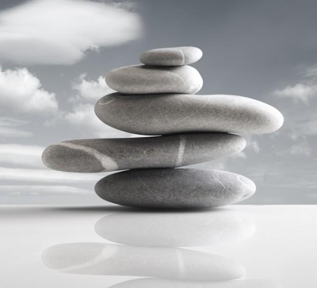 zenbalancerocks2