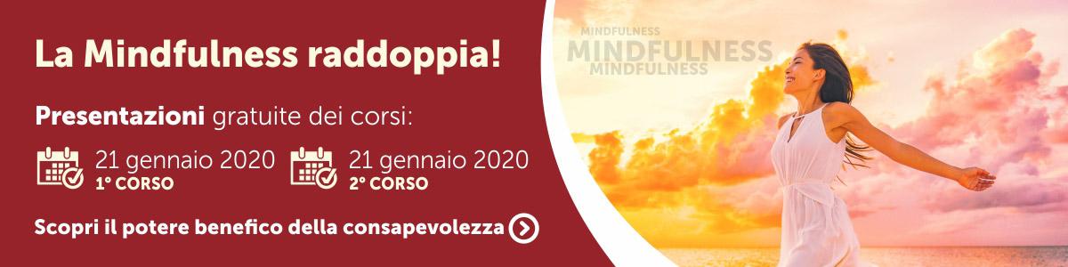 banner-corsi-2019-mindfulness_v6-1