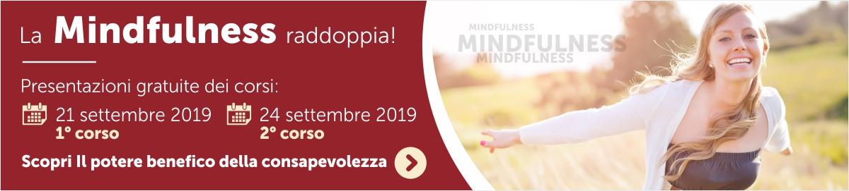 banner-corsi-2019-mindfulness_v6
