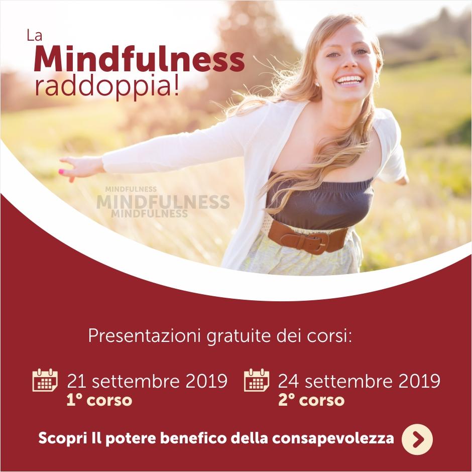 banner-corsi-2019-mindfulness_v6-mobile