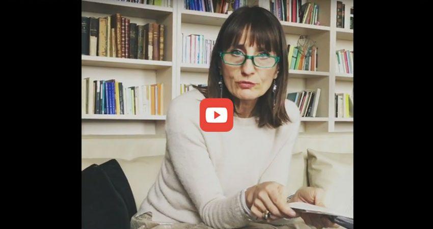 img-blog-manifesto-nuova-societa