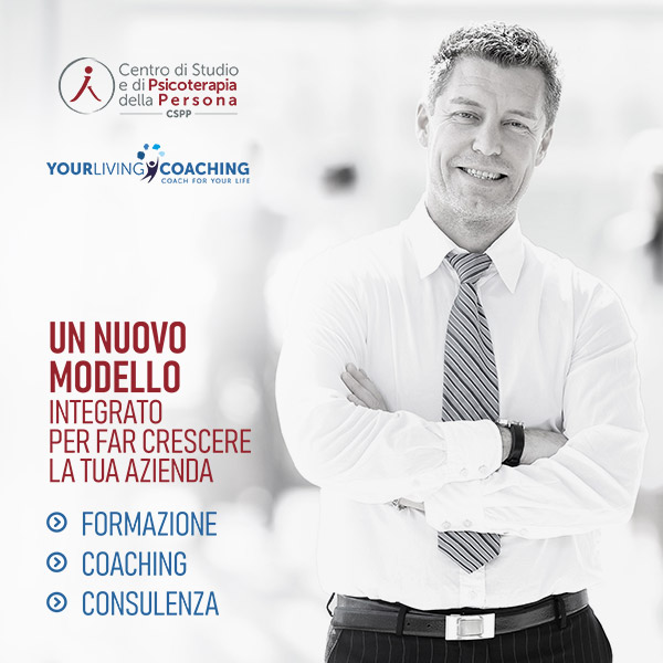 img-dx-formazione-aziendale-1
