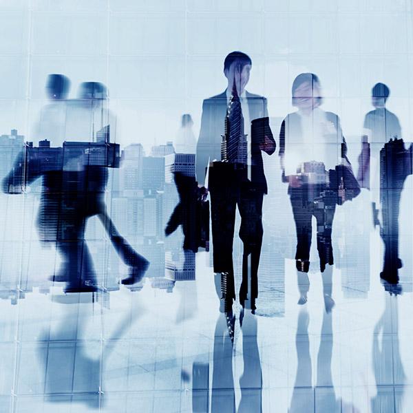 img-dx-formazione-aziendale