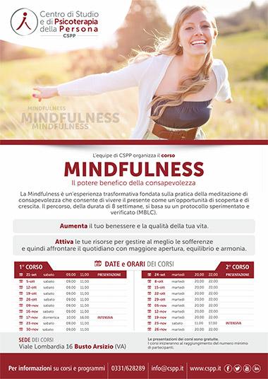 locandina-corsi-2019-mindfulness_v1