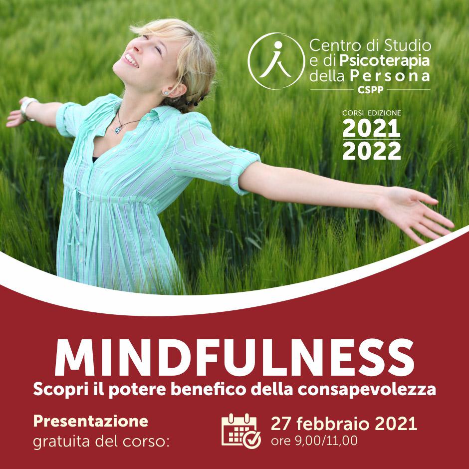 mindfulness-fb