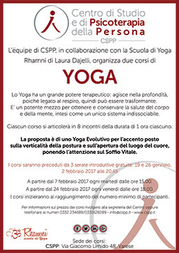yoga211016